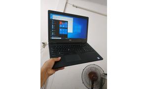 Bán Laptop Dell Precision / Đồ họa / MH Full HD