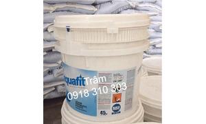 Chlorine Aquafit 62% - 70%
