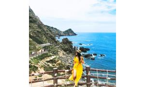 Tour Bình Định – Phú Yên Lễ 30/4 – Du lịch khám phá – 3N3Đ