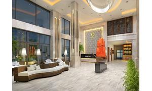 Tour Hà Nội – Biển Hải Tiến – Khách sạn Marissa Hải Tiến 2 ngày 1 đêm