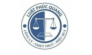 Công ty Luật Phúc Quang cung cấp dịch vụ pháp lý uy tín tại Hà Nội