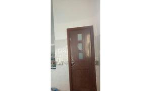 Cửa Nhựa Đài Loan,Cửa nhựa giả gỗ cao cấp cho cửa nội thất ở bình tân