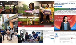 Trung tâm Vina Health: Tuyển dụng bác sĩ, KTV phục hồi chức năng - Ảnh minh hoạ 2