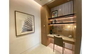 Ra mắt căn hộ đầu tư từ 1PN 43m2 dự án Lancaster Đường Láng.