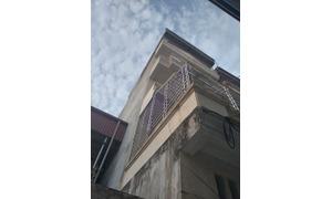 Bán nhà phân lô cán bộ 62m2x5T Vĩnh Quỳnh Thanh Trì 2,55 tỷ