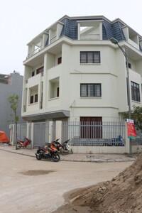 Bán nhà liền kề Ngọc Hồi, Thanh Trì giá chỉ 1.9 tỷ/căn hiện đại