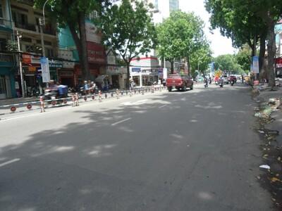 Nhà rẻ quá DT: 51.7m2, phường Tương Mai, Hoàng Mai